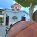 St Savvas, Pafos