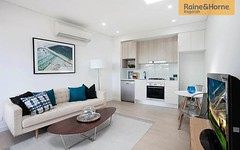 4.01/232-234 Rocky Point Road, Ramsgate NSW