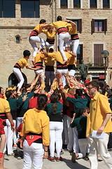 IMG_074 Castellers Santpedor