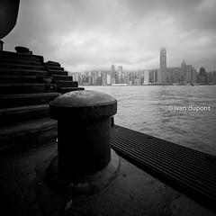 The Bay, Hong Kong, SAR of China (monsieur I) Tags: asia abroad asian central faraway hongkong hongkongbay hongkongisland monsieuri skyscrapers travel traveler water world