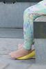 Candid feet from China (194) (Candid 100%) Tags: asian candid feet nylon pantyhose chinese china shoeplay dangling dipping toes soles foot shoes ballet flats high heels pumps sandals külotlu çorap ayak füsse strumpfhose калготкі чорапогащник pantis punčocháče strømpebukser sukkpüksid sukkahousut collants media calza καλσόν harisnyanadrág パンティーストッキング 팬티 스타킹 zeķbikses pėdkelnės جوراب شلواری rajstopy meiacalça ciorapi колготки унихоп pančucháče hlačne nogavice strumpbyxor קאָלגאָטקעס broekiekס