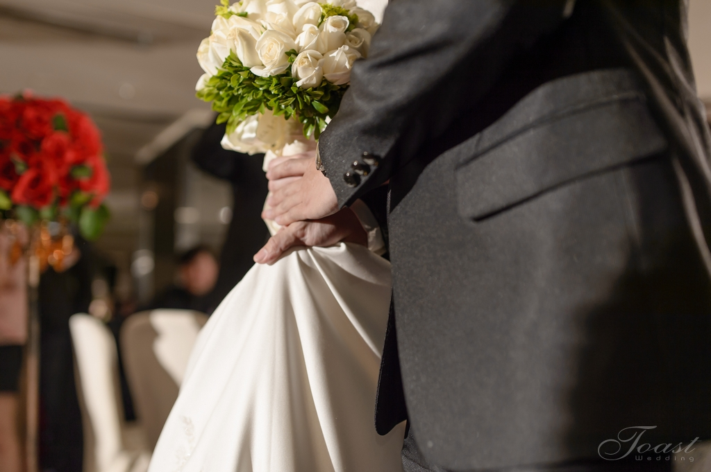 8788454243_c75680eccd_o-法豆影像工作室_婚攝, 婚禮攝影, 婚禮紀錄, 婚紗攝影, 自助婚紗, 婚攝推薦, 攝影棚出租, 攝影棚租借, 孕婦禮服出租, 孕婦禮服租借, CEO專業形象照, 形像照, 型像照, 型象照. 形象照團拍, 全家福, 全家福團拍, 招團, 揪團拍, 親子寫真, 家庭寫真, 抓周, 抓周團拍