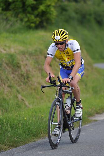 141058 Triathlon Vendôme 2013