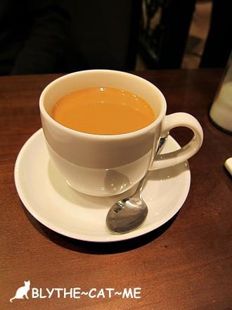 TJB茶餐室 (31)