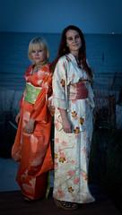 _D__0735.jpg (joedzik) Tags: family people portraits kate misc places diana kimonos attributes bavon miscplaces
