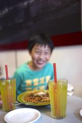 (Alfred Life) Tags: leica 35mm lunch restaurant shanghai f14 m  summilux asph m9    6bit  m3514 leicam9 m9p m35mmf14 leicam9p
