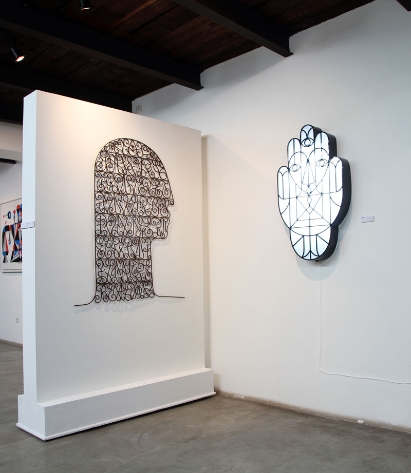 REMED-'EPIPHYSM'-@-David-Bloch-Gallery-11