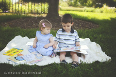 C & J (Amanda Porubsky) Tags: one year books childphotographer childphotography oneyearportraits milwaukeephotographer waukeshaphotographer