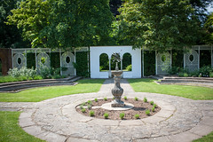 "Dyffryn Gardens • <a style=""font-size:0.8em;"" href=""http://www.flickr.com/photos/32236014@N07/9095428155/"" target=""_blank"">View on Flickr</a>"