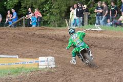Moto Cross Aichwald (Markus Ammann) Tags: motocross aichwald