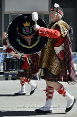 Drummer (astikhin) Tags: street red musician music playing socks shirt drums person costume highlands play dress percussion manhattan events pipes pipe performance band ceremony festivals culture royal scottish pride flags player highland entertainment stewart scot sound gathering marching gb drummer drumming annual piper bagpipes musicalinstrument plaid instruments drummers playin occasion pipers tartan customs entertaining sporran scotsman braemar pipeband pomp deeside highlanders clans grampian schotte tracht marchingbands lonach schotten donside scottishculture nikond800e