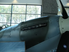 """Spitfire Mk XVI (3) • <a style=""""font-size:0.8em;"""" href=""""http://www.flickr.com/photos/81723459@N04/9258220295/"""" target=""""_blank"""">View on Flickr</a>"""
