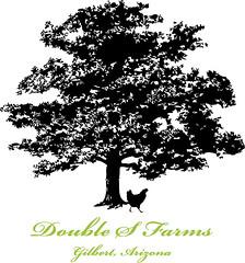 logo-doublesfarms