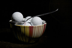 203-365 Project - A steady diet of golf (in the bag solutions) Tags: golf spoon bowl canon1785mmf456isusm pictureaday tt5 golfballs tt1 ac3 project365 pocketwizard 365project 22dec2012to21dec2013