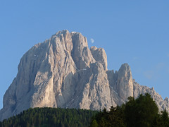 Val Gardena (Babj) Tags: montagna dolomiti valgardena groden trentinoaltoadige
