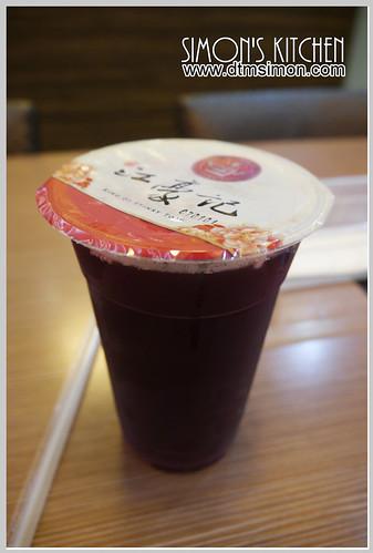 江豪記臭豆腐大王13.jpg
