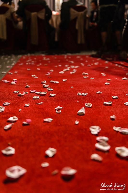 婚攝,晶華酒店婚攝,婚攝鯊魚,婚禮紀錄,婚禮攝影,2013.06.08-blog-0126