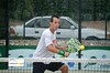 """alejandro garcia 2 padel 3 masculina torneo diario sur vals sport consul malaga julio 2013 • <a style=""""font-size:0.8em;"""" href=""""http://www.flickr.com/photos/68728055@N04/9392205738/"""" target=""""_blank"""">View on Flickr</a>"""