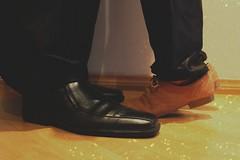 ~Jennir Narvez (TheJennire) Tags: camera man cute art love canon photography photo tv shoes foto cosplay amor zapatos bbc oxford tvshow fotografia sherlockholmes effect camara edit sapatos oxfordshoes johnwatson johnlock bbcsherlock sherlockbbc