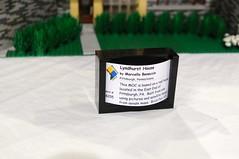 VA BrickFair 2013 (EDWW day_dae (esteemedhelga)) Tags: brick bird castle train war ship lego space military civilwar minifig mosiac bionicle heroica mindstorms mixture module duplo lug steampunk solider moc afol minifigures legoart modulex brickfair bonicle dullesexpo ninjago legofan vabrickfair