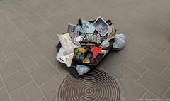 DSC_7235 (Photographer with an unusual imagination) Tags: lviv ukraine lvov