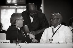 UNWTO 2013 (etnmediagroup) Tags: del christian rosario zambia unwto