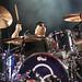 Jason Bonham Led Zeppelin Experience-5