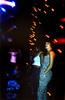 Run the Jewels Backstage Colorsplash Photos (Alex Miklowski) Tags: nyc mike hall concert lomography colorsplashflash backstage concertphotography webster colorsplash killermike runthejewels