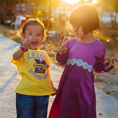 I_13_2_Inderason-8.jpg (Mohd Shukur Jahar) Tags: life girls friends kids backlight children fun happy photography child emotion expression memory expressive hugs fujinon backlighting kudat relation fujifujifilm xpro1 xtrans fujifilmxpro1