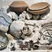 La tomba di un regnante maya (3)