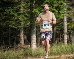 nationalpark-thy-maraton_20130907-DSC_3634-Edit