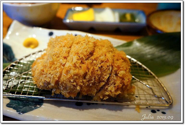 芝麻柚子 (14)