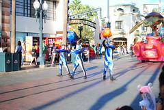 DSC_4353 (JS.GALLERY) Tags: california play finding nemo disneyland disney parade adventure pixar walt incredible dory marlin incredibles