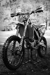 cross7 ([Blackriver Productions]) Tags: sport cross dirt suzuki motocross pietra pista gara prove fango competizione allenamento brocchi bellinzago mcpietra