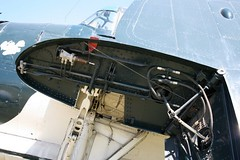 """TBM-3E Avenger (10) • <a style=""""font-size:0.8em;"""" href=""""http://www.flickr.com/photos/81723459@N04/10048641395/"""" target=""""_blank"""">View on Flickr</a>"""
