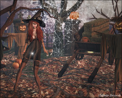 Suggestions 2 - News by Castellian, WTG, Sassy, Pichi, Skifija, StoraxTree, Dad Design, The Kollective (Artemisia Boccaccio) Tags: new fashion sassy pichi forniture gacha wtg storaxtree daddesign skifija luckyboardprize castellian stuffinstock thekollective