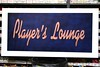 "fixed_players_lounge • <a style=""font-size:0.8em;"" href=""http://www.flickr.com/photos/23861838@N05/10421921246/"" target=""_blank"">View on Flickr</a>"