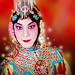 "The Peking Opera returns to the National Arts Centre in Ottawa on Wednesday, November 6. They will perform from the operas ""Farewell My Concubine"" and ""The Cowherd Boy"" on the Fourth Stage at 7:30 pm."
