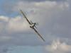 hurri-7l-2a (Stewart Taylor (SMT Photography)) Tags: old vintage photography photo fighter hurricane wwii piston merlin shuttleworth hawker 7l hawkerhurricane oldwarden seahurricane biggreentimemachine