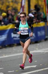 Valeria Straneo (ccho) Tags: nyc manhattan marathon nycmarathon runners ing winners 2013 valeriastraneo canon300mmf28isii