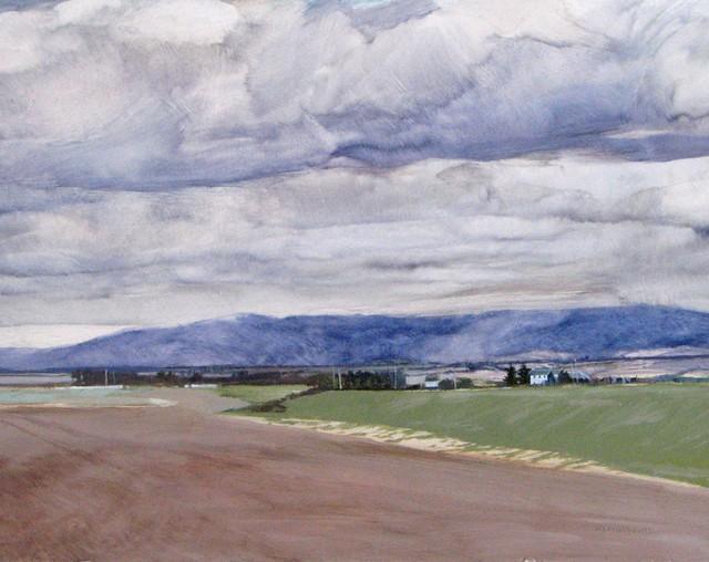 78 Morrison,Valley Farm.v.06