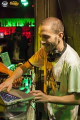 Hi Light (Mark2830) Tags: verde amarillo jamaica second deejay dreadlock rama cantante marihuana rastas morado spanishclash