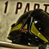 Elmetto 1ª Partenza (lucatacconi10) Tags: emergenza vvf vigilidelfuoco pompiere vigilfuoco uploaded:by=flickrmobile flickriosapp:filter=nofilter
