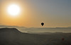 Children of the sun (KayYen) Tags: sun sunrise turkey early asia hotair balloon hotairballoon geography turk cappadoccia cappadocia capadoccia anatolia kayseri goreme kapadokya childrenofthesun personalfavorites cotcpersonalfavorite