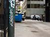 (gordon gekkoh) Tags: chicago de graffiti amuse amuse126