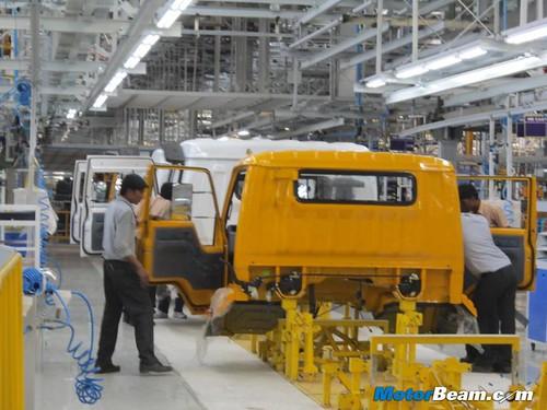 Eicher-Factory-Visit-033