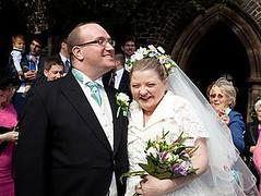 "Wedding Flowers Coventry - Nuleaf Florists <a style=""margin-left:10px; font-size:0.8em;"" href=""http://www.flickr.com/photos/111130169@N03/11310023493/"" target=""_blank"">@flickr</a>"