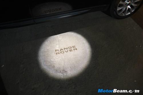 2014-Range-Rover-Sport-59