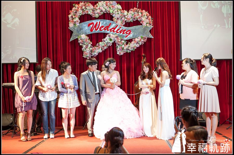 Wedding-1224