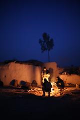 140101-A-LW390-412 (U.S. Department of Defense Current Photos) Tags: usa afghanistan kandahar maiwanddistrict jcccproduct sotfsanasfcommandos